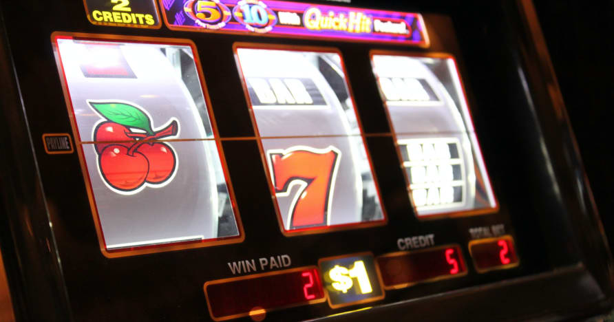 Juegos de apuestas populares en Asia