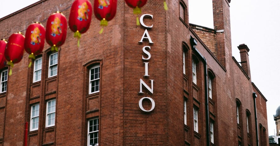 Playtech Live Casino se expande a Rumania