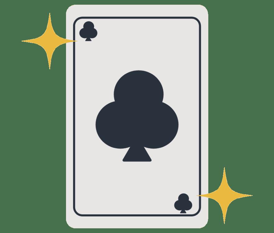 Los 58 mejores sitios de Casino de Poker de tres cartas en línea en Chile