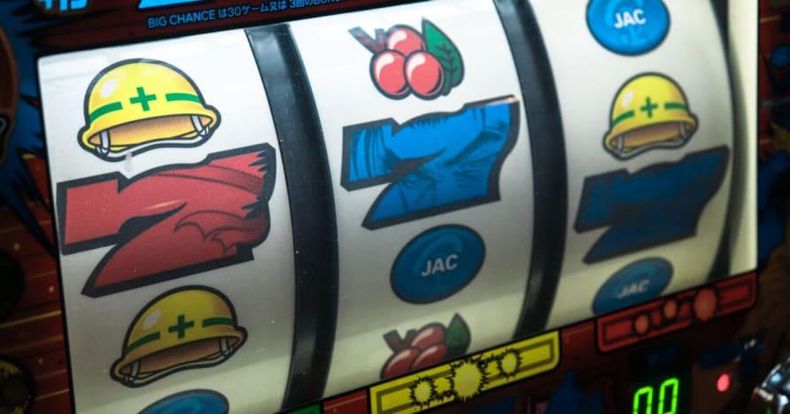 Datos que debe saber sobre el Blackjack Libre de apuestas