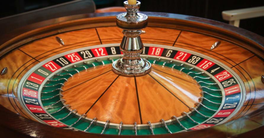 5 razones sólidas para jugar a la ruleta en vivo en línea en lugar de la ruleta terrestre