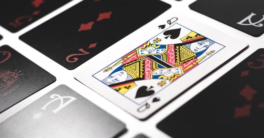 Pragmatic Play agrega Blackjack y Azure Roulette a su cartera de Live Casino