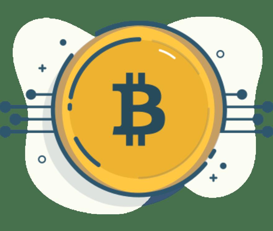 Los mejores casinos en línea Bitcoin en Chile