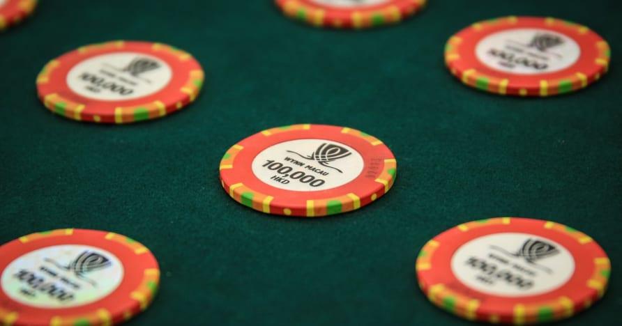 Áreas importantes que los casinos en vivo en línea pueden mejorar en 2021 y más allá