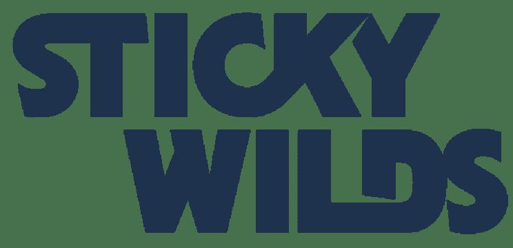 Sticky Wilds