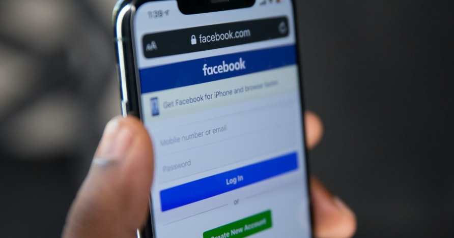 Lista de entretenidos juegos de Facebook para jugar en 2021