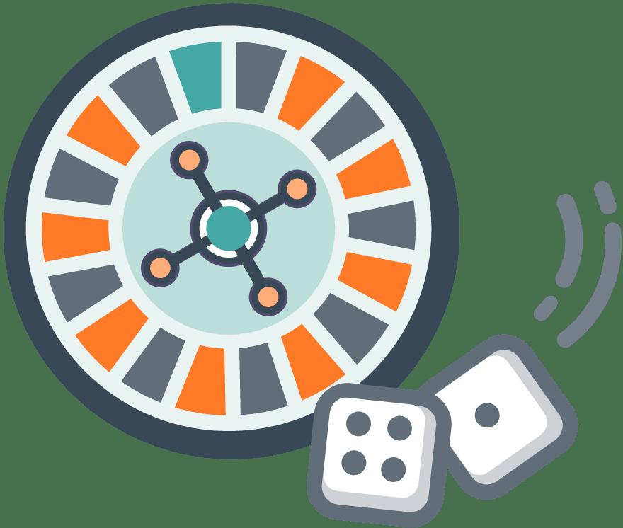 Los 136 mejores sitios de Casino de Ruleta en línea en Chile