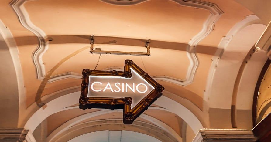 Cómo prosperar como jugador de blackjack online