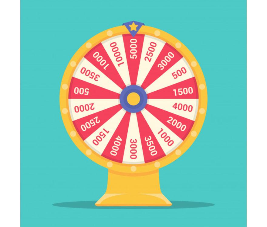 Los 28 mejores sitios de Casino de Atrapasueños en línea en Chile